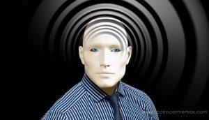 14 maneras en que un mentiroso patológico te hará daño y te confundirá