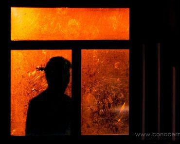 5 comportamientos que pueden estar relacionados con la psicopatía