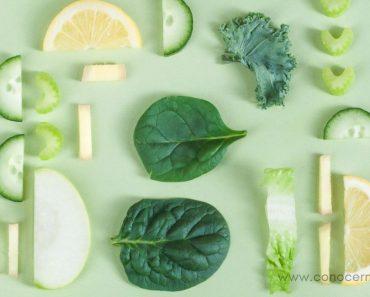 10 Consejos para mejorar tu salud