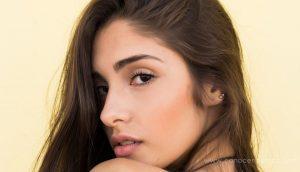 14 Cosas que los hombres notan sobre una mujer al instante