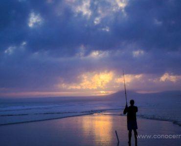 19 Cosas increíbles que deberías hacer solo si disfrutas estando solo