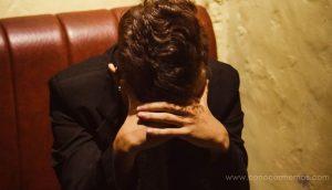 5 cosas que nadie te ha dicho sobre el duelo