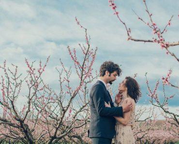 10 maneras de saber si vale la pena luchar por tu relación