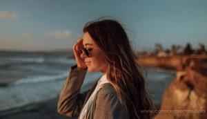 5 Mentiras comunes que tendemos a decir