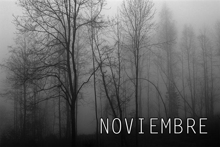 Tu mes de nacimiento revela mucho acerca de tu personalidad. ¿Qué dice tu mes de ti? 11