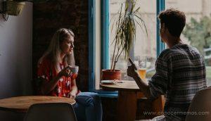 15 Preguntas que nunca debes hacer en una primera cita