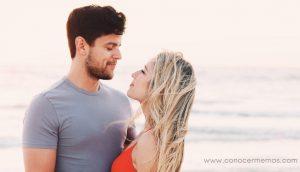 Lo que los hombres quieren: 7 rasgos que los hombres buscan en las mujeres de sus sueños