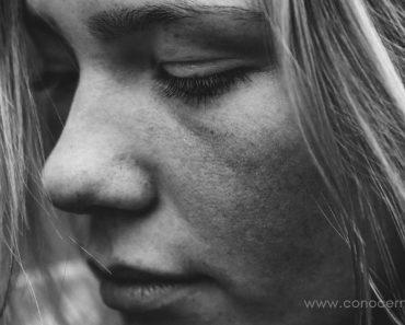 5 razones por las que es difícil enamorarse