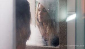 5 razones por las que la soledad es buena para ti