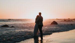 ¿Existe el amor verdadero? 11 Señales de que lo has encontrado