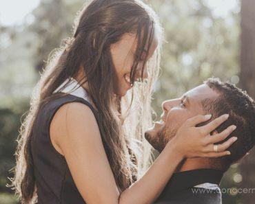 5 Señales de compatibilidad de la relación