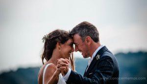 12 signos evidentes de que él es el único con el que deberías casarte