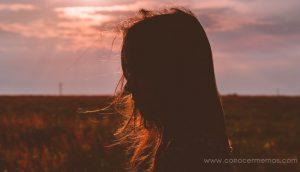 4 Señales de advertencia de que alguien es emocionalmente inestable