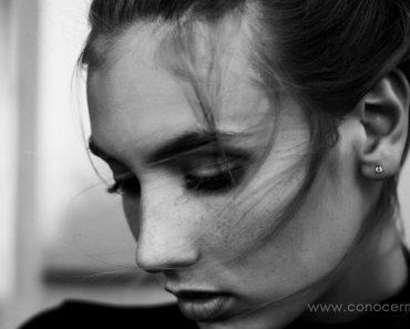 4 Señales de que tu salud mental se está desmoronando