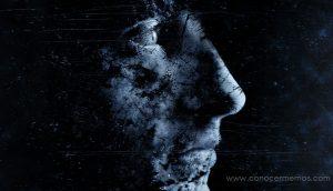 8 Tipos de personas altamente sensibles