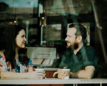 10 cosas que los hombres hacen inconscientemente que significan que se están enamorando
