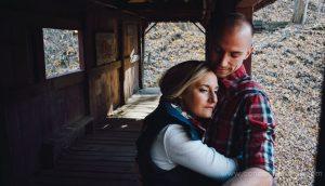 10 cosas para intentar antes de renunciar a tu matrimonio