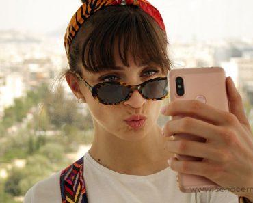 Cómo detectar a un narcisista en las Redes Sociales