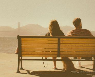 Los 5 errores más comunes que cometen las mujeres en sus relaciones