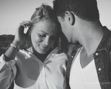 5 hábitos de parejas emocionalmente ricas que hacen que un matrimonio dure toda la vida