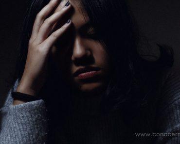 5 pensamientos comunes con los que las personas con depresión pueden relacionarse