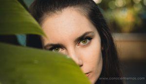 5 Tipos diferentes de personas altamente sensibles