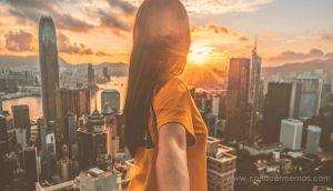 Cómo atraer a la pareja adecuada: estas preguntas pueden ser útiles