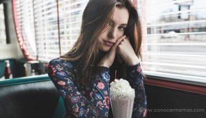 4 razones por las que estás bloqueando el verdadero amor