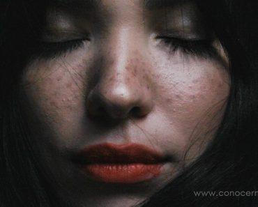 5 Razones por las que algunos temen al amor