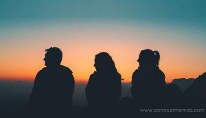 ¿Pueden las relaciones abiertas ser gratificantes? Esto es lo que revela un nuevo estudio