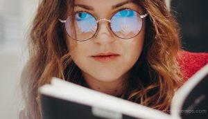 9 señales de que en realidad eres más inteligente que la mayoría de personas