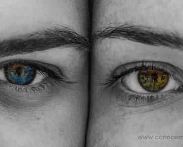 7 señales de que la psicología es tu vocación