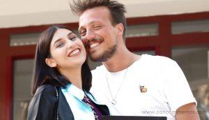 5 Signos de que es demasiado inmaduro para una relación