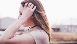 11 Signos del Trastorno de Ansiedad Generalizada (TAG)
