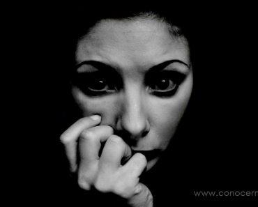 5 diferencias entre la ansiedad y el pánico que necesitas saber