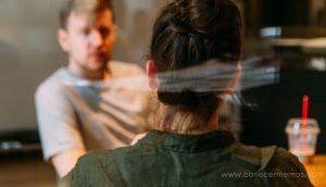 5 errores en las citas que te impiden encontrar al chico adecuado
