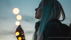 6 Hábitos positivos que cambiarán tu calidad de vida