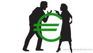 Manipulación de dinero: Señales de que estás siendo víctima de abuso financiero