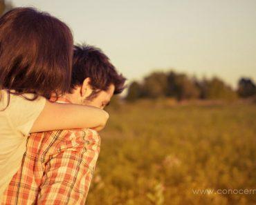 5 Señales de que no estás enamorada, sólo eres emocionalmente dependiente