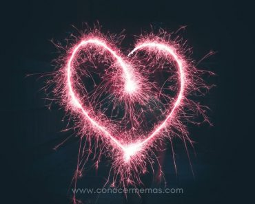 10 Afirmaciones para atraer el amor