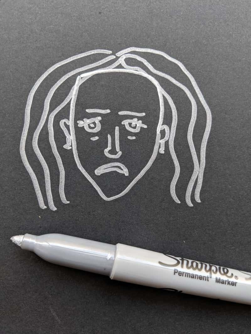 15 ideas de Arteterapia para desterrar la ansiedad y canalizar tus emociones