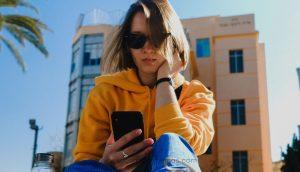 9 Beneficios positivos de la desintoxicación en las Redes Sociales