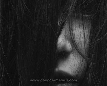7 cosas que puede que no sepas sobre la depresión