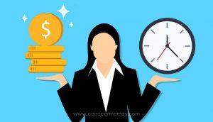 5 consejos para que te paguen el sueldo que mereces
