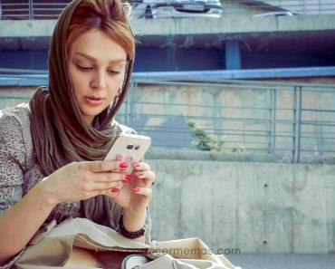 10 consejos para desintoxicarse de las Redes Sociales (sin perder la cabeza)