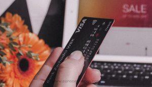 5 consejos para evitar el gasto excesivo