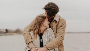 Estas 7 cosas determinarán si tu relación durará o no
