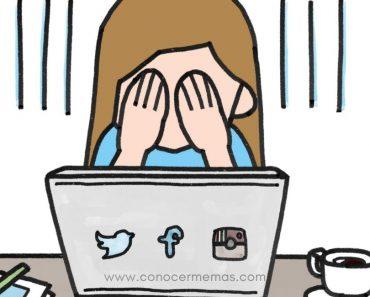 Cómo hacer una desintoxicación de las Redes Sociales (y por qué debes hacerla de inmediato)