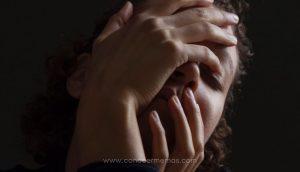 Ataques de ansiedad y Ataques de pánico. ¿Conoces las diferencias?