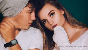 Las 6 dudas más grandes que tienen las mujeres incluso en una buena relación